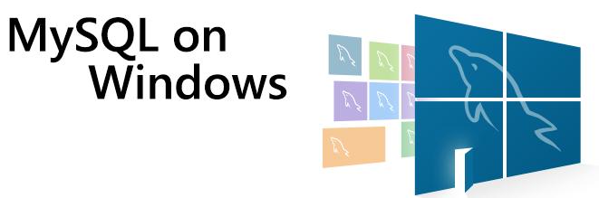 Remove MySQL from Windows system