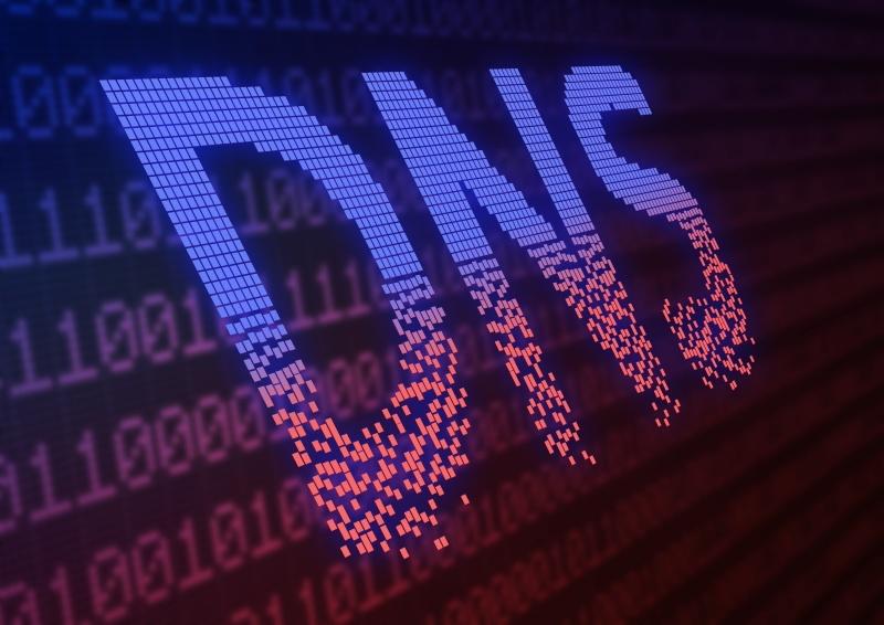 CVE-2020-1350 Windows DNS Server Remote Code Execution