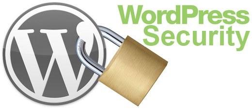WordPress 4.2.3 Security update