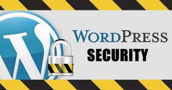SQL Injection vulnerability in NetxtGEN Gallery